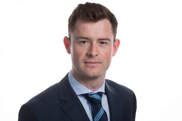 Clive O'Sullivan