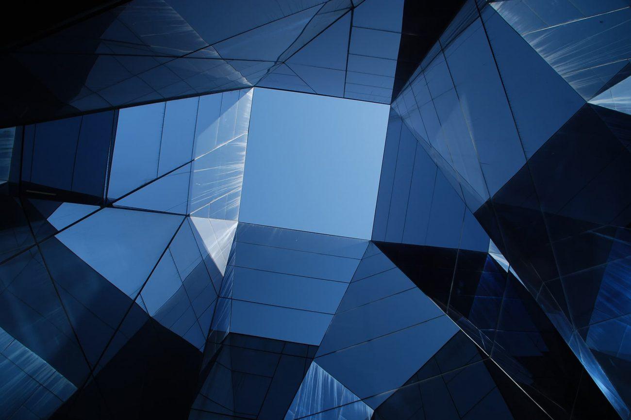 FMP Global Building Image