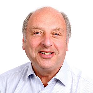 John Clarfelt