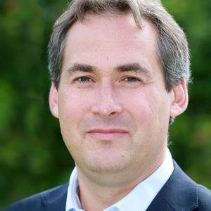 Justin Cottrell