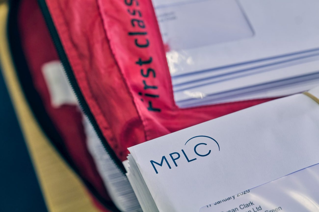 MPLC Post Image