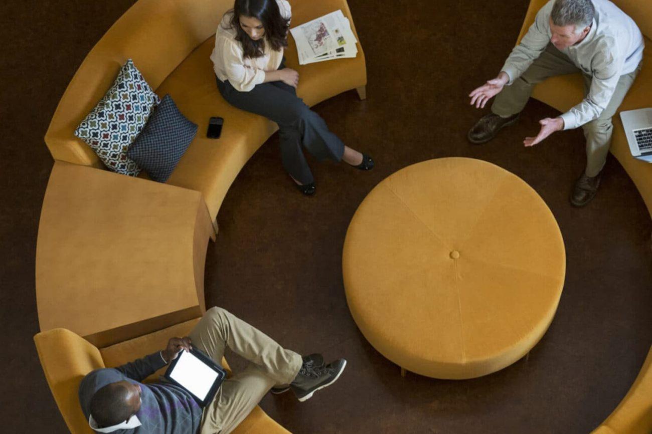 PSSG Meeting Image