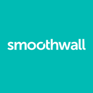 Smoothwall Green Logo