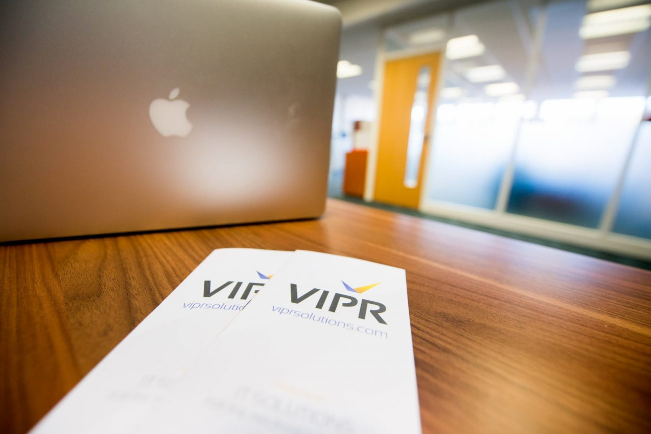 VIPR Image