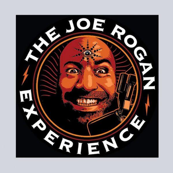 podcast - The Joe Rogan Experience - Matthew Walker