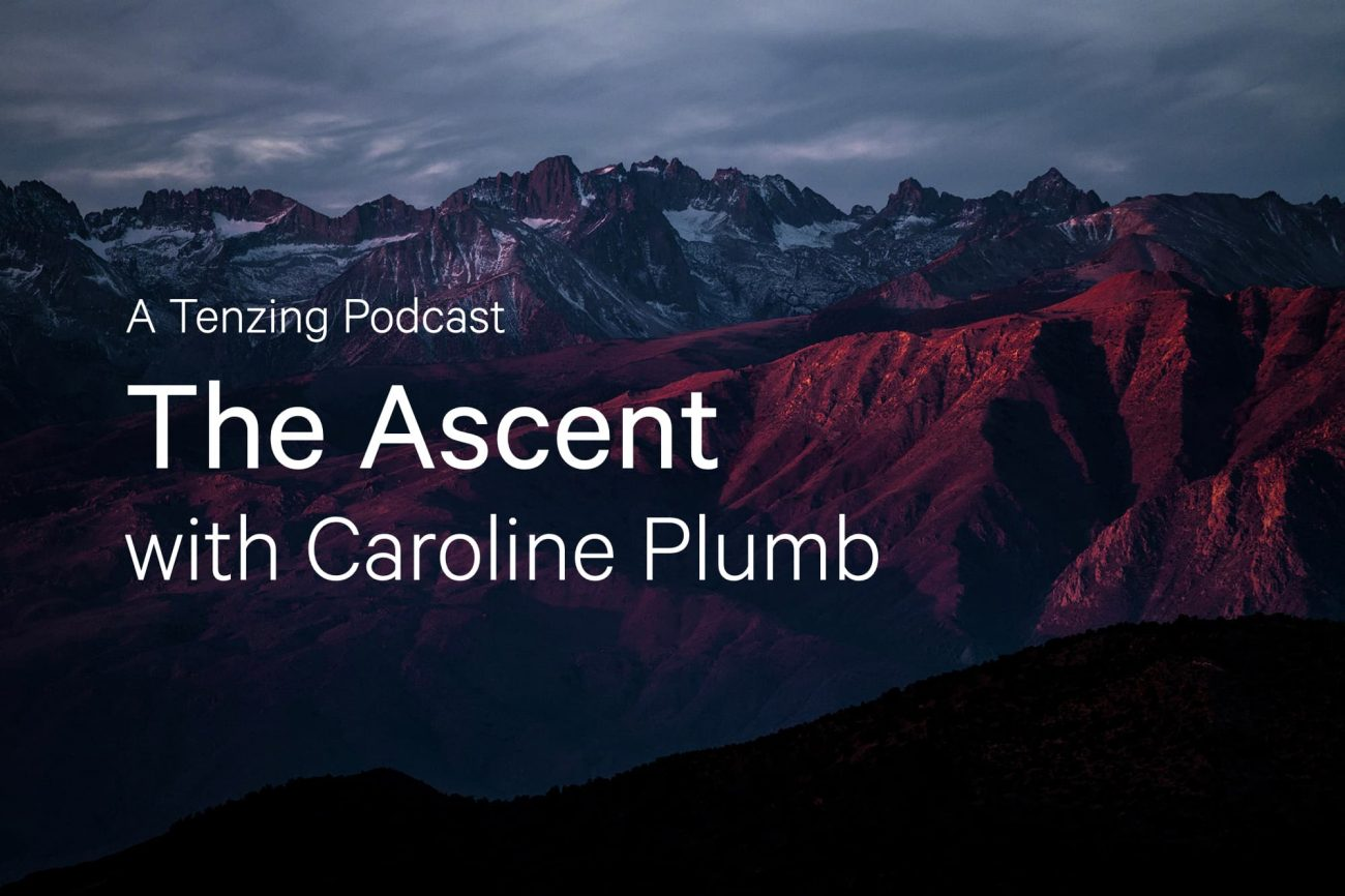 The-Ascent-Series-1-Episode-5-Caroline-Plumb