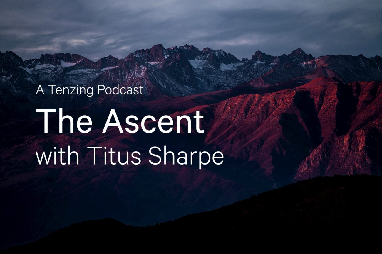The-Ascent-Series-1-Episode-5-Titus-Sharpe