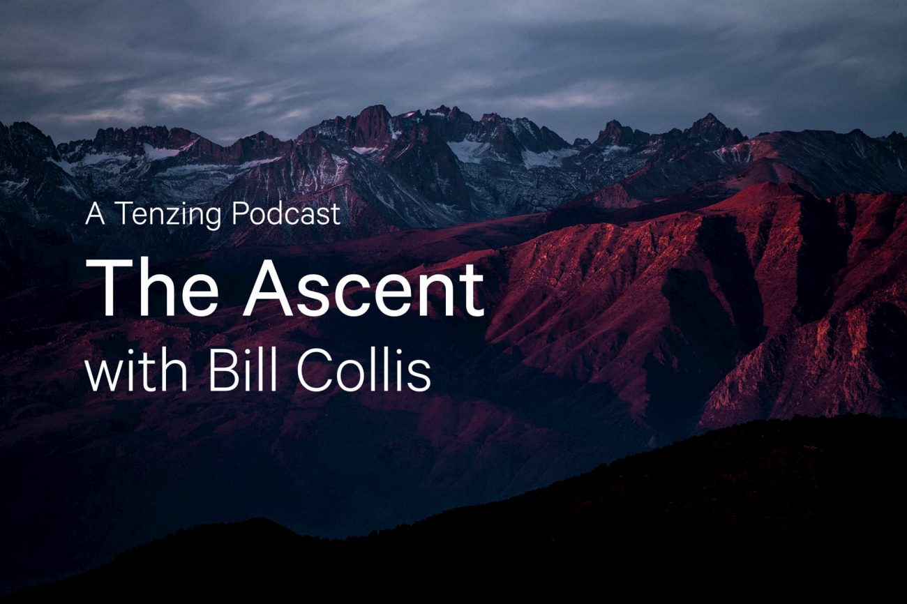 The-Ascent-Series-1-Episode-6-Bill-Collis