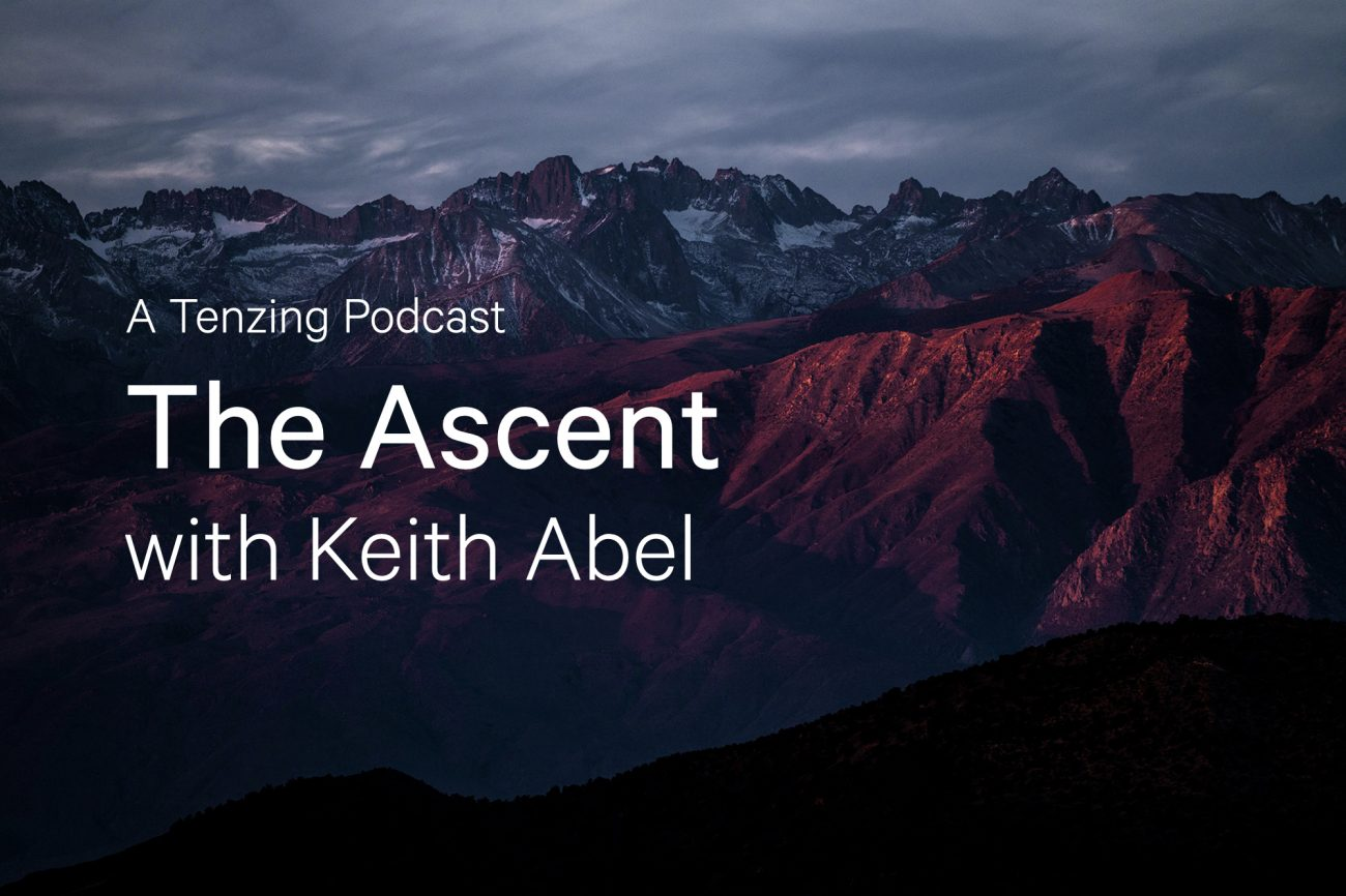 The-Ascent-Series-1-Episode-8-Keith-Abel